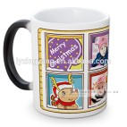 custom-photo-color-changing-thermal-mug-promotional