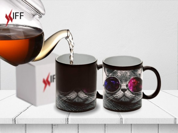 sublimation-color-changing-mug-matte-black-heat-press-printing-materials-innovative-fittings.jpg